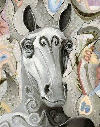 2-1-Femme cheval poid petit-001