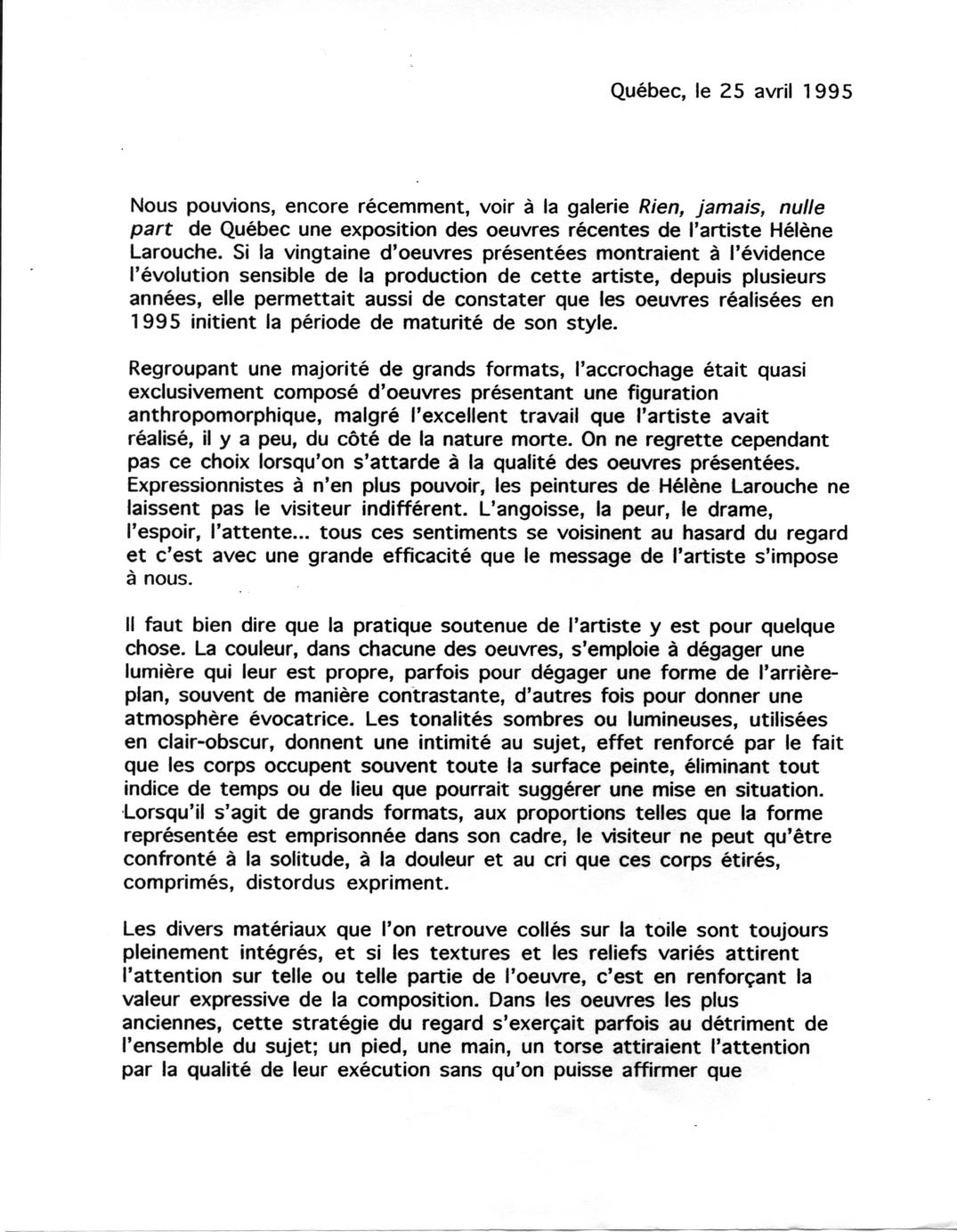 4-95_03-texte-dumas-1-copie