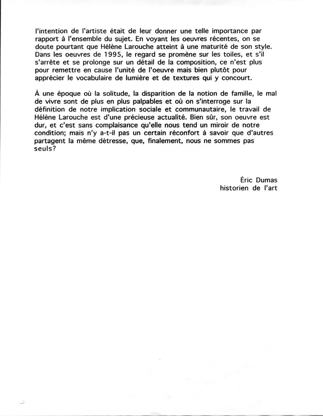 5-95_04-texte-dumas-2-copie