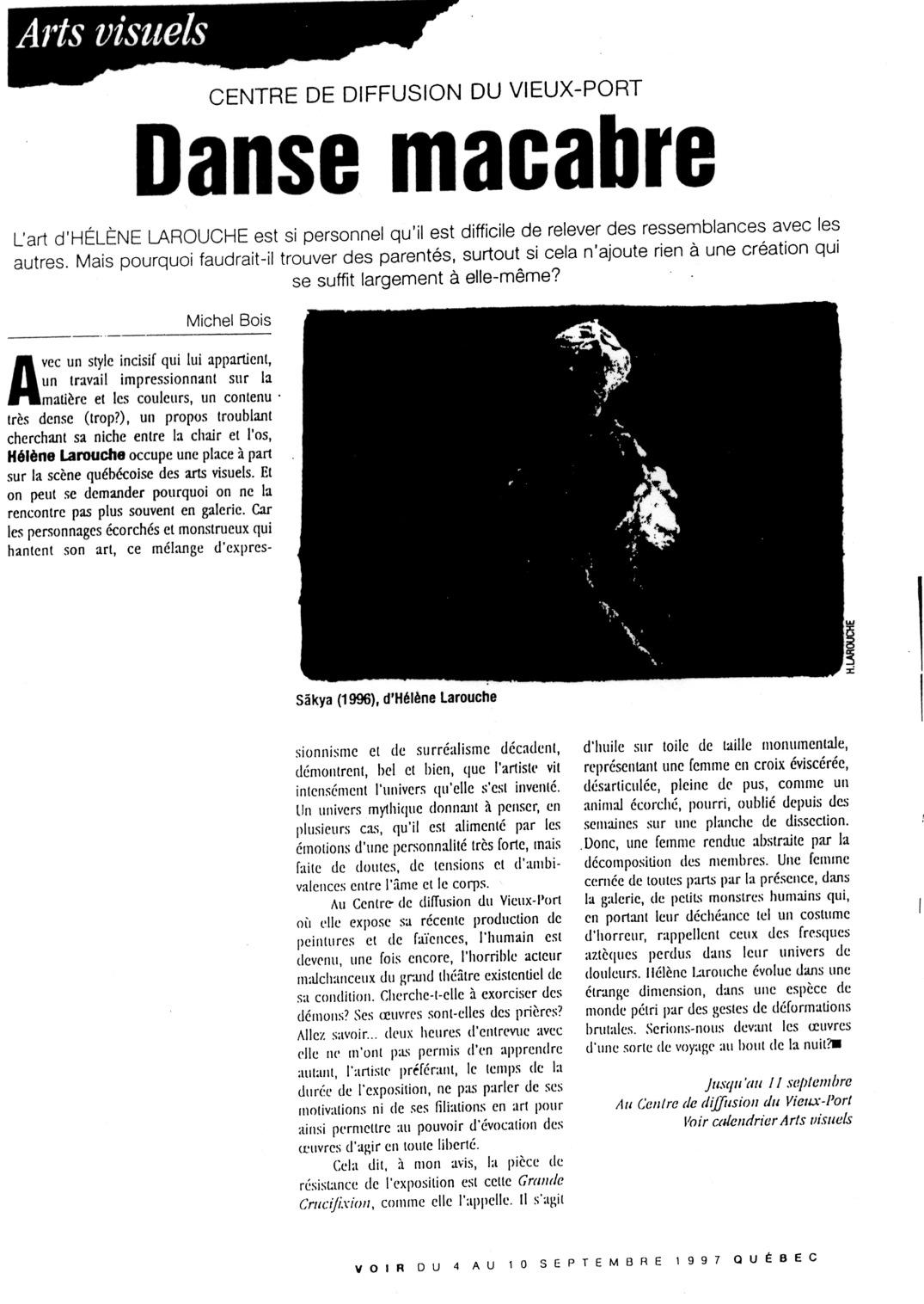 6-97_01-presse-voir-09_04-copie